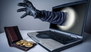 Hackers usam falso aplicativo de rastreamento do coronavírus para extorquir bitcoin