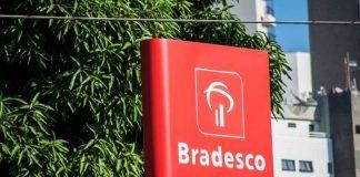 """""""A era dos ganhos estratosféricos acabou para os bancos brasileiros"""", diz presidente do Bradesco"""