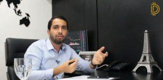 Justiça nega pedido de exclusão de links no Google por empresa investigada de pirâmide com bitcoin