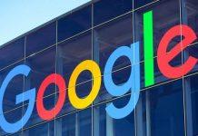 Google mira setor bancário e deve oferecer conta-corrente nos EUA em 2020