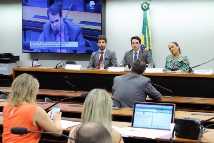 Bitcoin Banco e advogado de hackers de Moro faltam a audiência na Câmara sobre criptomoedas