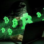Maior bolsa de derivativos de bitcoin vaza dados de milhares de clientes