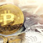 Por que a supremacia quântica vai beneficiar o bitcoin e as criptomoedas