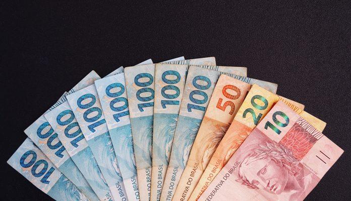 Bolsonaro acaba com monopólio Casa da Moeda para impressão de dinheiro