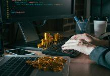 Hackers pedem bitcoin de resgate e obrigam faculdade de tecnologia do Ceará a prorrogar vestibular