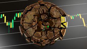 Perícia aponta que Bitcoin Banco não cumpriu a lei sobre em demonstrações financeiras