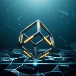 Tecnologia blockchain tem potencial de transformar o mundo, como fez a internet