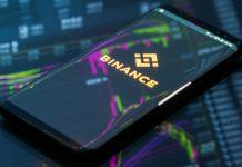 Brasileiros já podem comprar bitcoin e outras criptomoedas direto da Binance usando Reais