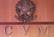Saque de investimento por cliente deve ser efetivado em até 48 horas, reforça CVM