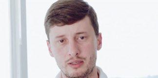 Diretor jurídico da Unick se entrega à polícia e é beneficiado por prisão domiciliar