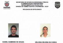 Quem é e como operava a quadrilha que prometia retorno com bitcoin presa pela Polícia Civil