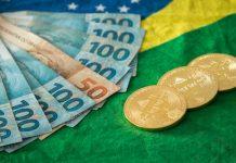 Comprar Bitcoin na Binance com Real e cartão de crédito vale a pena? Confira as taxas