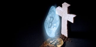 Páginas de corretoras do Grupo Bitcoin Banco completam uma semana fora do ar