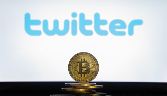 Quem são os melhores analistas de Bitcoin do Twitter