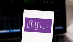 Nubank, FGTS e PicPay foram os apps de finanças mais populares do Brasil em 2019, diz estudo