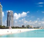 Filha de sócio da Telexfree comprou 10 imóveis na Flórida para lavar dinheiro, diz MPF