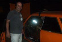 BWA Brasil, empresa de Santos do empresário de bitcoin sequestrado, trava saque dos clientes