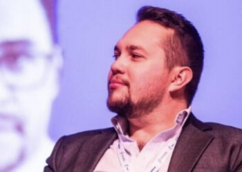 Binance contrata novo diretor para liderar crescimento na América Latina e Europa