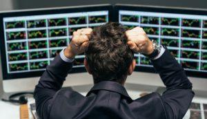 99% dos day traders têm prejuízo no Brasil, mostra novo estudo da FGV