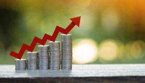 Títulos públicos de longo prazo têm as maiores rentabilidades em 2019