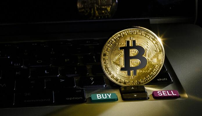 Empresa que comprou R$ 1,35 bilhão em bitcoin dá sinal para novas aquisições