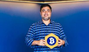 Mercado Bitcoin troca comando da empresa e anuncia mudanças na área de produto