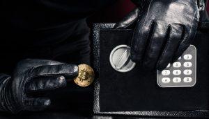 Anúncio no Google tenta roubar dados de clientes do Mercado Bitcoin