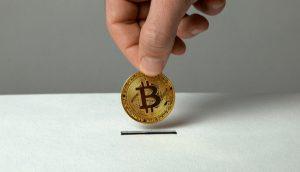Mercado Bitcoin arrecada doações em bitcoin para ajudar hospital em Sergipe contra o coronavírus