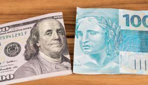 Afinal, o que move o Dólar versus o Real?