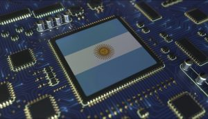 BC da Argentina e Santander testam blockchain para transferências e rastreabilidade