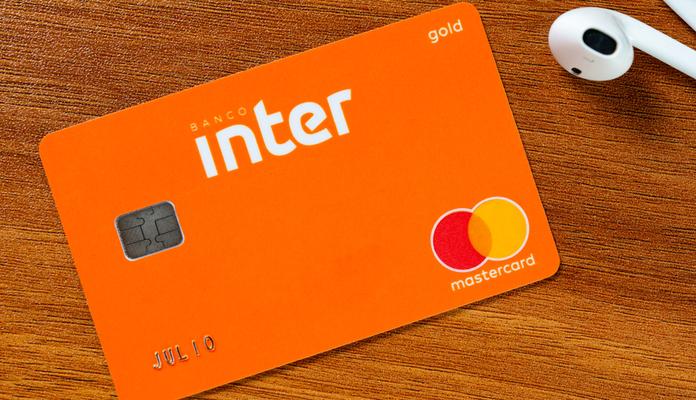 Banco Inter vai pagar multa de R$ 10 mil por dia se não reabrir conta de corretora de bitcoin, diz STJ