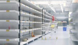 Congelamento de preços pode provocar falta de produtos, diz Cade