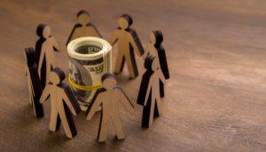 CVM cancela três ofertas de Crowdfunding irregulares da plataforma Cluster 21