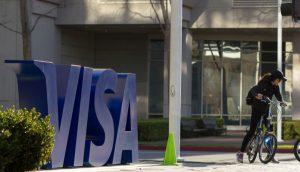 Chefe de criptomoedas da Visa analisa os desafios das moedas digitais de Bancos Centrais