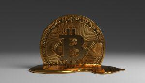 De golpes à corretora de bitcoin criada pela XP: as empresas de criptomoedas que fecharam em 2020