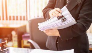 A IN nº 81 e a bem-vinda simplificação e digitalização do registro público das empresas