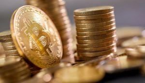 O que você deve saber antes de investir em Bitcoin