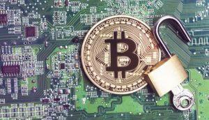 Corretora brasileira de Bitcoin revela ao Cade quem são os três principais clientes