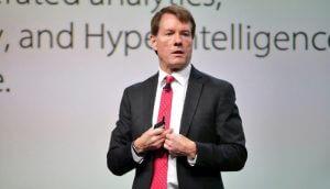 Michael Saylor, CEO da Microstrategy (Foto: Reprodução/Divulgação)