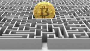 Hackers do mundo inteiro vêm tentando invadir carteira com R$ 3,8 bilhões em bitcoin