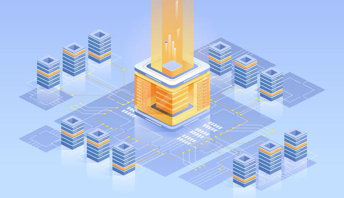Estudo da PwC mostra 8 mercados que estão abraçando a tecnologia blockchain