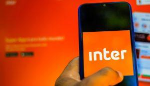 """Banco Inter: """"Não temos informações sobre fechamento de contas de corretoras de criptomoedas"""""""