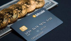 Corretora de criptomoedas é autorizada a virar um banco nos EUA pela primeira vez na história