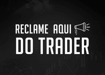 """""""Reclame Aqui do Trader é um lugar de justiça"""", diz criador do canal no Instagram"""