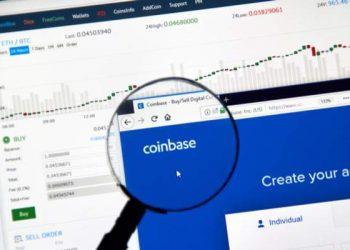 Regulador dos EUA abre caminho para IPO da Coinbase