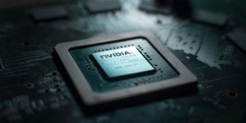 Mineração de Ethereum pode ter gerado até US$ 300 milhões para Nvidia em 2020