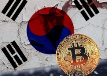 CBDC é como dinheiro, não como bitcoin, diz banco central da Coreia do Sul