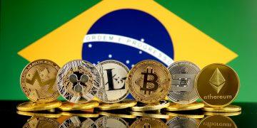 Brasil, mercado brasileiro