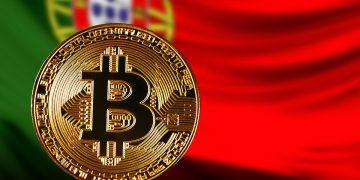 portugal, bitcoin