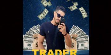 Trader Carrasco